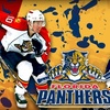 Florida Panthers - Sawgrass Preserve: $55 for an All-Inclusive Coach's Club–Level Ticket to the Florida Panthers. Buy Here for Saturday, March 20, at 7:00 p.m. vs. the Buffalo Sabres. See Below for Additional Date.
