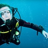 Up to 54% Off Discover Scuba Class