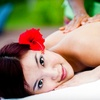 Up to 57% Off Neuromuscular-Therapy Massage