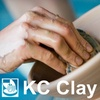 54% Off Pottery Classes at KC Clay Guild