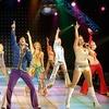 Dancing Queen – Up to 53% Off Musical