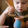52% Off Paint-Your-Own Pottery in Clermont