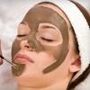 65% Off Body Polish and Facial Treatment
