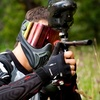 Half Off at Paintball Kingdom in Marshville