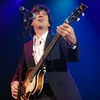 52% Off Ticket to Paul McCartney Tribute