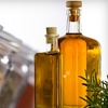 Half Off Gourmet Olive Oil, Vinegar, and Spices