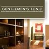 53% Off Gentlemen's Tonic Haircut Package