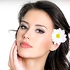 Up to 60% Off Microdermabrasion Treatments