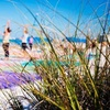 Up to 51% Off Outdoor Fitness Classes
