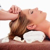 68% Off a Spa Package with Massage