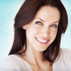 Up to 60% Off Herbal Facelift Facials