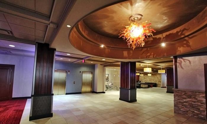 grand x casino hotel central city co