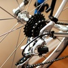 60% Off Full Bike Tune-Up at Cyclepath