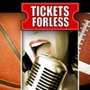 57% Off Tickets For Less