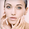 Up to 62% Off Botox or Radiesse at Spa Sydell
