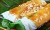 52% Off Filipino Cuisine at Shepherd's Asian Bistro & Grill