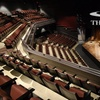 Up to 54% Off Ticket to Olney Theatre