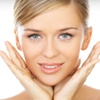 Up to 53% Off Spa Services in Winston-Salem