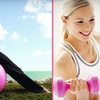 75% Off Month of Gym Classes