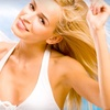 Up to 67% Off Laser Hair Removal