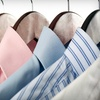 Up to 61% Off Dry-Cleaning Services