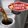 51% Off Auto Services at Brake Check