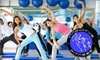 80% Off Fitness Boot Camp in Cypress