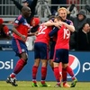 Chicago Fire — Up to Half Off Game