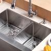 Kraus Country-Style Kitchen Sinks