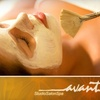 51% Off Facial at Avant