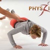 Up to 89% Off Fitness Program