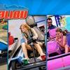 47% Off at Malibu Grand Prix
