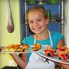 Up to 54% Off Children's After-School Cooking Class