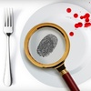 Up to 56% Off a Murder-Mystery Dinner for 1, 2, or 4