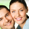 79% Off Teeth Whitening in Lewis Center