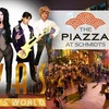 CKM World Events (aka: the Piazza at Schmidt's/ Market at the PIazza - Northern Liberties/ Fishtown: $20 for a VIP Ticket to Divas in a Man's World Celebrity Impersonator Show on Friday, August 27 ($40 Value)