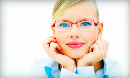 $200 Groupon to Eye Doctor's Optical Outlets - Eye Doctor's Optical Outlets in