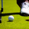 83% Off Play and Clinics at Reese Golf Center