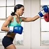 Up to 87% Off Boxing Classes