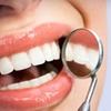 69% Off Dental Exam and Teeth Whitening