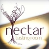 53% Off at Nectar Tasting Room