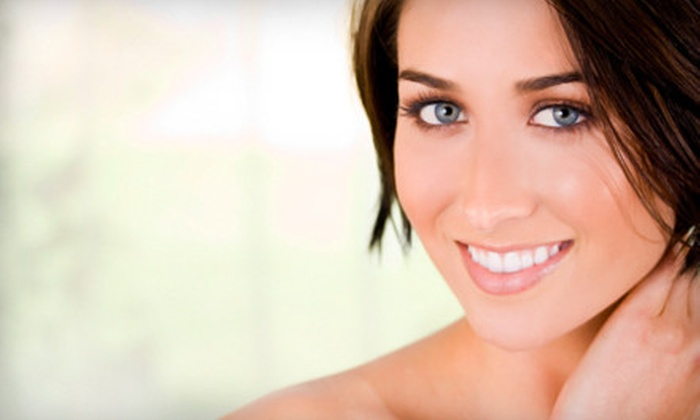 Affordable Facials and More - Winter Park: $97 for Three Essential Facials at Affordable Facials and More ($195 Value)