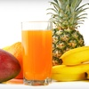 $5 for Juice and Coffee at YBB Organics