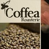 Up to 60% Off at Coffea Roasterie