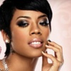 Up to 49% Off One Ticket to See Keyshia Cole