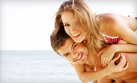 Dental Expressions - Dental Expressions in Fort Myers