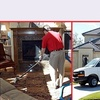 53% Off Carpet Cleaning from Steam Team