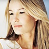 51% Off Custom Facial at Euro Med Spa
