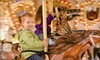 Up to 56% Off Historic Fun Package