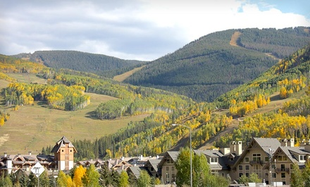 Good for a 2-Night Stay and Breakfast for Four in a Family Suite - Eagle Lodge & Suites in Eagle